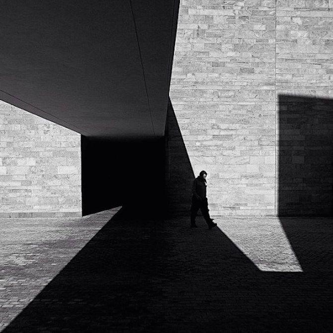 L'Architecture lumineuse de Serge Najjar (9)