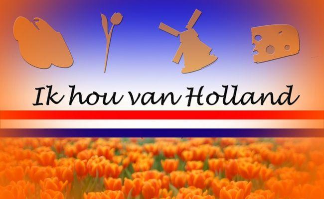 39436-ik-hou-van-holland.jpg (650×400)