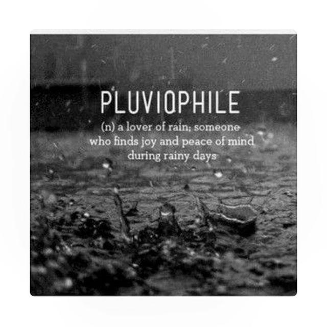 I Love Rainy Days Quotes: Best 20+ Love Rain Quotes Ideas On Pinterest