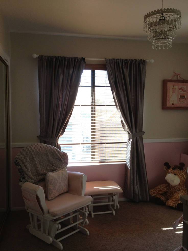 Find Your Perfect Curtain At Annau0027s Linens And Things!