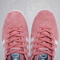 adidas Gazelle OG W - V25021 - Sneakersnstuff | sneakers & streetwear online since 1999