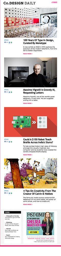 Mer enn 25 bra ideer om Company newsletter på Pinterest Avis - company newsletter
