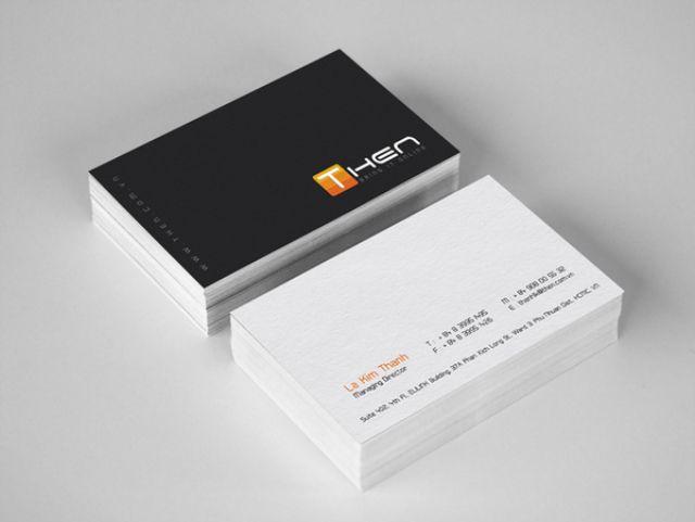 Best 25+ Business cards online ideas on Pinterest | Visiting card ...