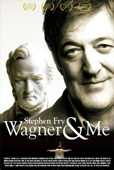 Watch Wagner And Me | Beamafilm -- Documentaries On Demand