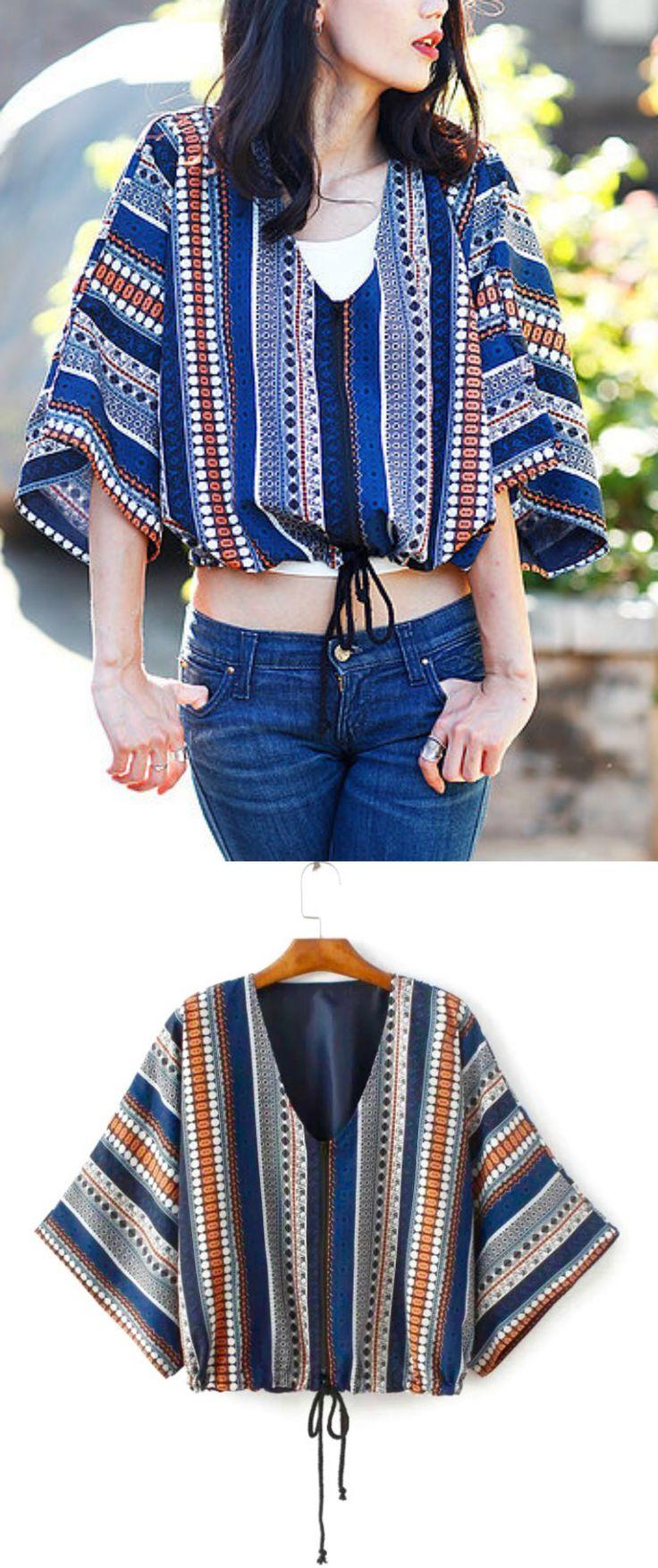 Best 25  Kimono cardigan outfit ideas on Pinterest | Kimonos ...