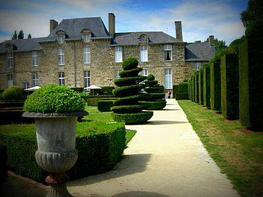 Oltre 25 fantastiche idee su arte topiaria per giardino su - Arte e giardino ...