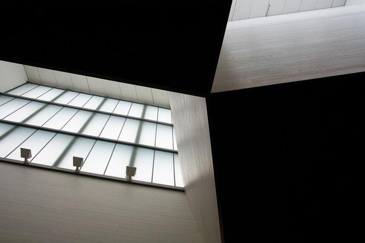 #MUSAC; Casa: das Histórias; Andresen; Música; Mercado Ferreira Borges; Museu de Serralves; Pç  Sony Berlim; Planetário - Porto; Teatro do Campo Alegre