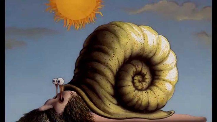 Pour fêter le 40ème anniversaire de Monty Python & The Holy Grail, Terry Gilliam a posté sur youtube une vidéo comprenant tous les morceaux d'animations qu'il avait créé pour le film et qui n'avaient finalement pas été utilisés au montage.