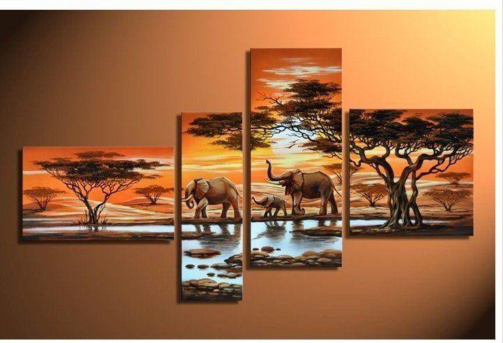 Pintura y Caligrafía on AliExpress.com from $39.0