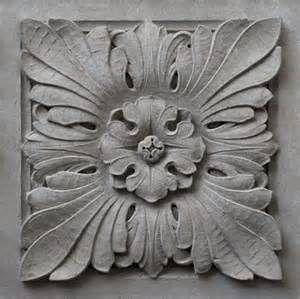Top 25 ideas about Stone Carving Designs on Pinterest