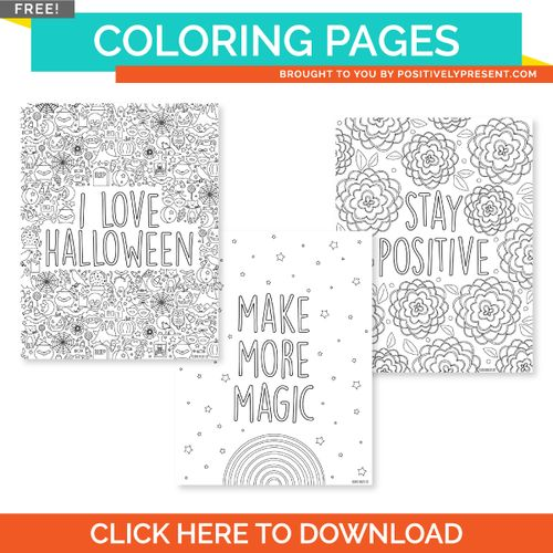33 best chinese language learning and teaching images on pinterest free coloring pages fandeluxe Image collections