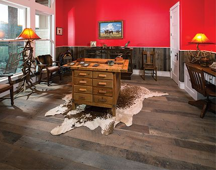 41 best wide plank hardwood flooring images on pinterest for Hill country flooring