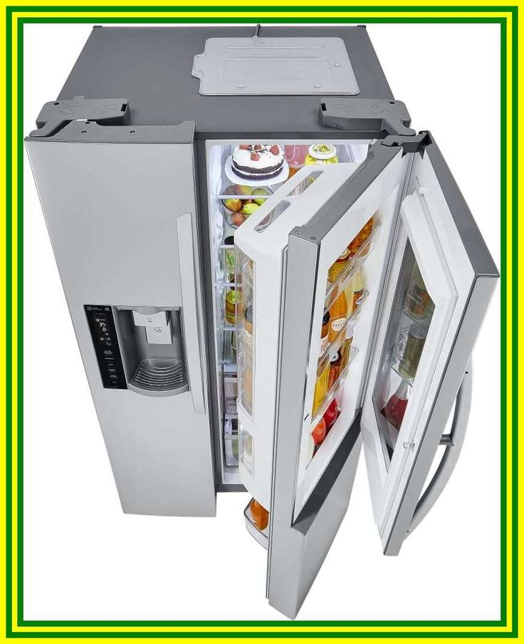 63 reference of lg freezer drawer ice maker not working in
