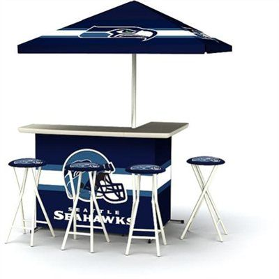 seattle+seahawks+furniture | Seahawks Furniture, Seattle Seahawks Furniture,  Seahawk Furniture . - 17 Best Images About Seattle Sea Hawks On Pinterest Football S