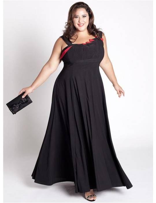 Plus size dress kota kinabalu postcode