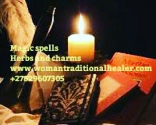 www.Womantraditionalhealer.com  +27829607305  #spells #herbs #charms