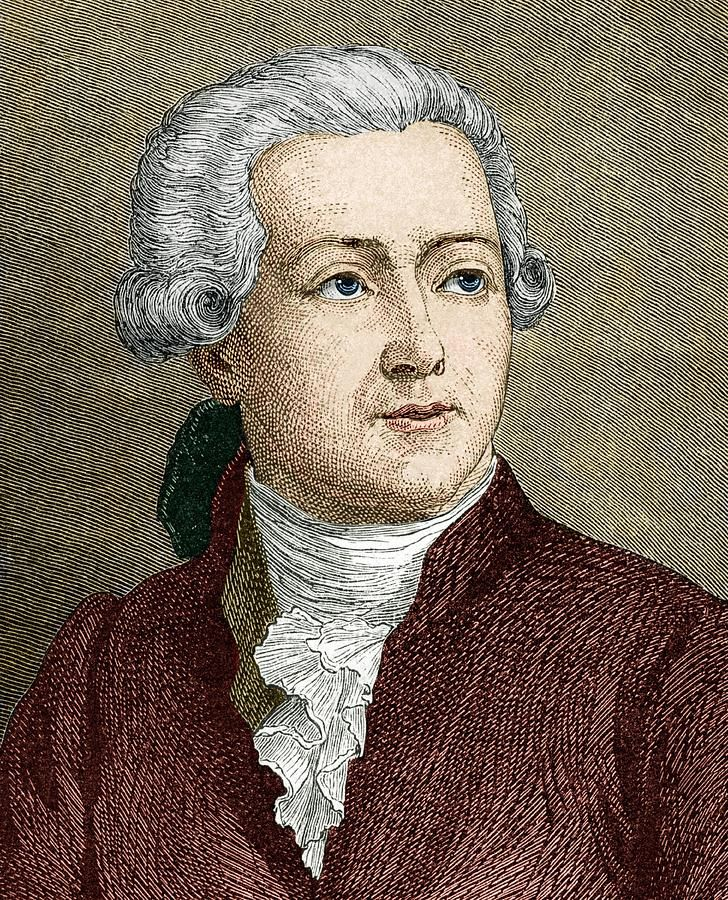 86 best josa pasta images on pinterest chemistry physical science antoine lavoisier 1743 1794 changed chemistry from a qualitative to a urtaz Image collections