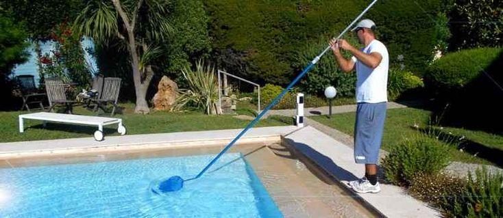 SPV Côte d'Azur  est une entreprise familiale à votre service depuis 1978.   Nous vous offrons un service efficace, nous sommes disponibles, et vous proposons des offres sur mesure :     Entretien sous contrat annuel / au mois ou à la prestation.      Nous sommes des spécialistes de l'entretien, de la maintenance des piscines ainsi que le traitement automatique de l'eau . Pour une eau pure et limpide en continu, SPV Côte d'Azur s'occu...