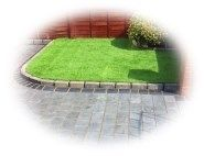 Artificial Grass Liverpool - AbelLandscapes.co.uk