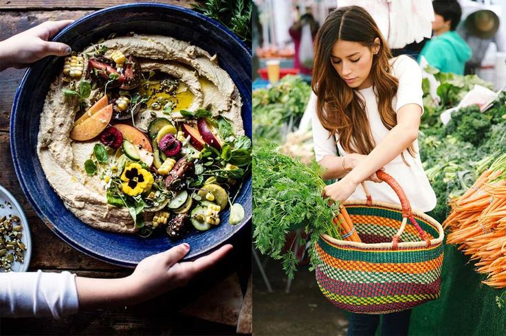 Want to earn some extra cash while being more eco-friendly? An Aussie startup called RipeNear.Me allows you to make gardening your new side hustle.