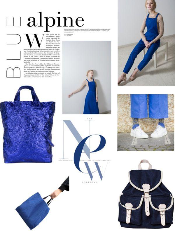 The Chic List: abiti e accessori must-have |19.06.2017