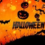 What Day is Halloween | When is Halloween 2015 Date | History 31 October 2k15