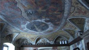 Villa Fedrizzi-Giovannoni: omaggio ad Ines, una vita per l'Arte