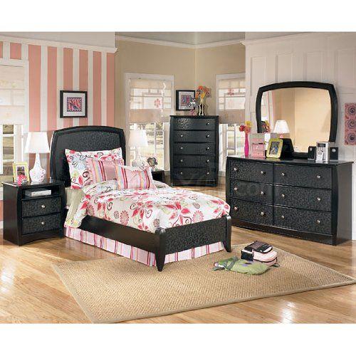10 Best Kids Room Images On Pinterest Bedroom Bed Child Room And