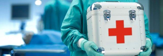 Intensificarán acciones para promover donación de órganos   http://caracteres.mx/intensificaran-acciones-para-promover-donacion-de-organos/?Pinterest Caracteres+Mx