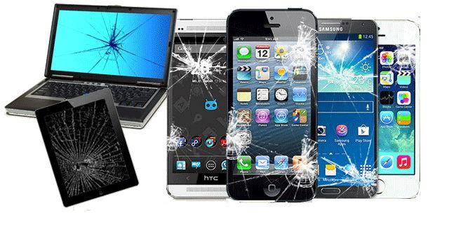 Cool Alegerea unei locatii potrivite pentru o companie de vanzari si reparatii de telefoane mobile