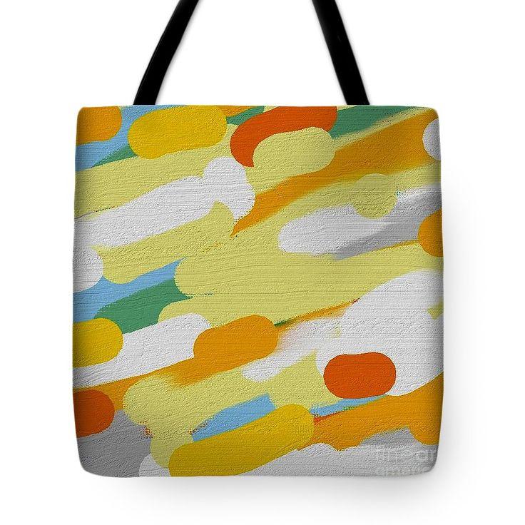 Canvas Paint 5 Tote Bag à venda por Impactees Streetwear