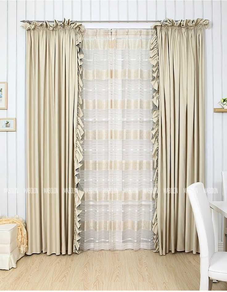 8 Best Images About Enhance Your Home Entrance With Door Curtain Panels On Pinterest Home