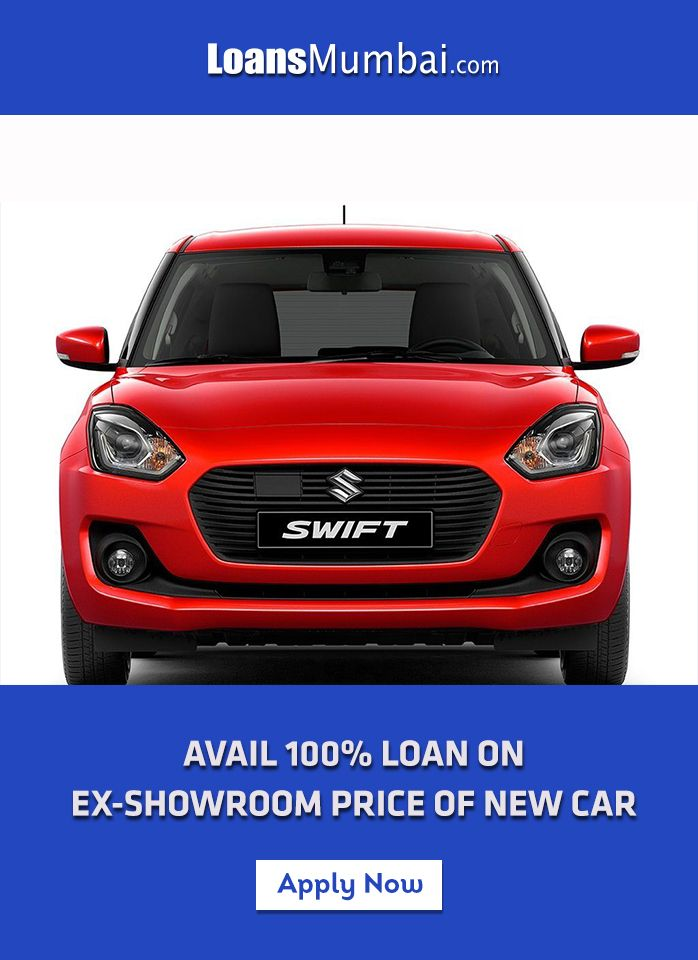 Avail 100 Loan On Ex Showroom Price Of New Car To Know More Dial 91 73030 22000 Or Visit Our Website Now Carloan Carloandeals Newcarloan