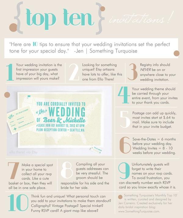 Invitations Set Tone Timeless: 81 Best Gay Wedding Invitations Images On Pinterest
