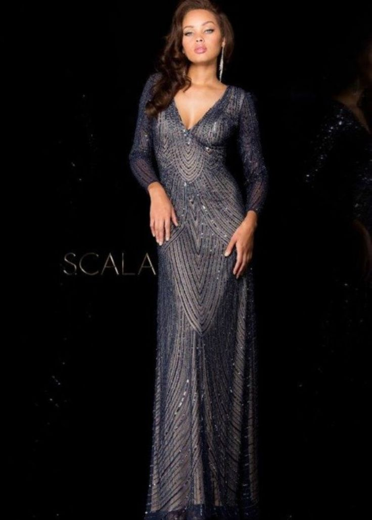 13 Best That Classic Black Number Having A Ball Dresshire Images