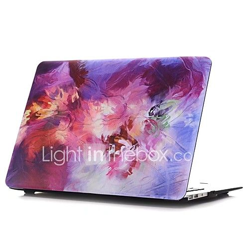 MacBook Case forNew MacBook Pro 15-inch New MacBook Pro 13-inch Macbook Pro 15-inch MacBook Air 13-inch Macbook Pro 13-inch Macbook Air - USD $13.99 ! HOT Product! A hot product at an incredible low price is now on sale! Come check it out along with other items like this. Get great discounts, earn Rewards and much more each time you shop with us!