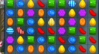 Candy Crush | El juego online gratis | Mahee.es