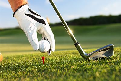 Vietnam golf tours