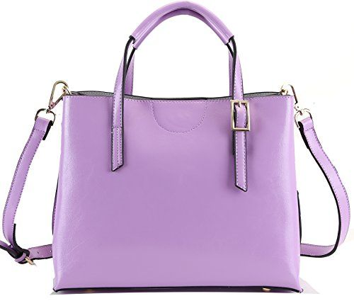 171 best PINK AND PURPLE HANDBAGS images on Pinterest | Purple ...