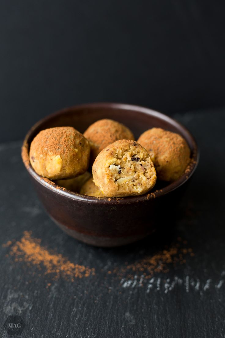 Cookie Dough Balls, Cookie Dough Bites, Cookie Dough, Kichererbsenbällchen, Cookie Dough vegan, cookie dough pralinen, cookie dough aus kichererbsen, cookie dough hummus