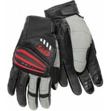 New <b>Motorcycle Gloves</b> Touch Screen Breathable Wearable ...