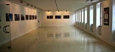 HBKsaar  (Hochschule der Bildenden Künste Saar / Academy of Fine Arts Saar), Saarbrücken, Germany:   Founded in 1989, the Hochschule der Bildenden Künste Saar (HBK Saar) has quickly become one of the most important creative centers in the Greater Region (Saarland-Western Palatinate-Alsace-Lorraine-Luxembourg-Wallonia).  (HBKsaar.de)