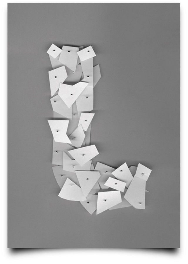 Type-Scan-Alphabet15-640x896.jpg (640×896)