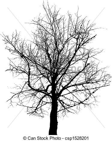 tree vector - Google Search