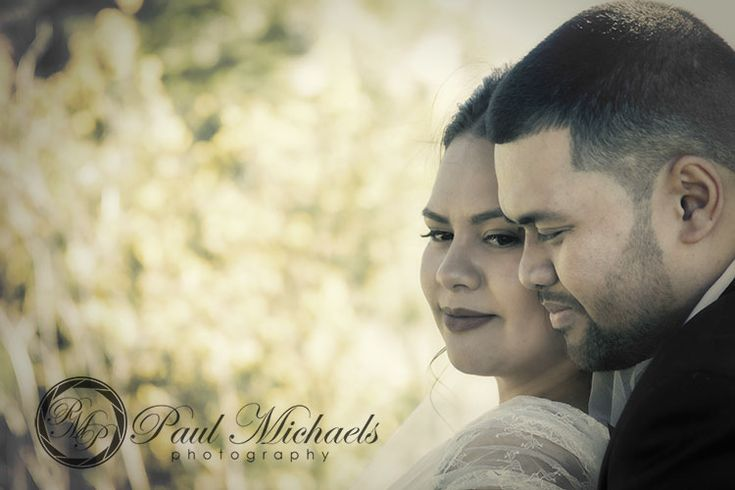 Bride and groom at the river. New Zealand #wedding #photography. PaulMichaels of Wellington www.paulmichaels.co.nz