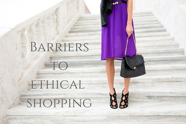 244 best Ethical Fashion images on Pinterest