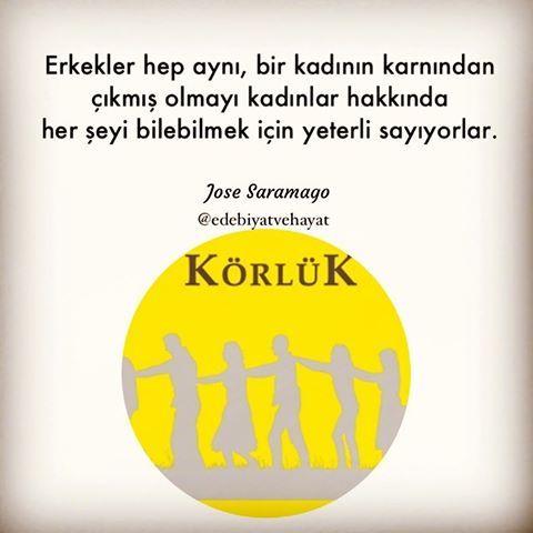 * Jose Saramago