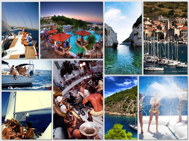 Summer traveling the mediterranean with @Rose: Girls Generation, Summer Travel, Life Lists, Lists Babyy, Fav Places, Buckets Lists Travel, Buckets Listtravel, My Buckets Lists, 2014 Buckets