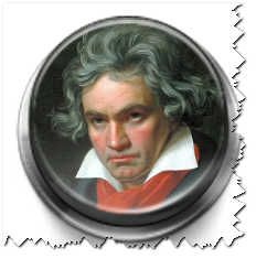 Download Best Classical Music Ringtones V3.0.0:  A fan of classical music? A lover of Beethoven, Bach or Vivaldi? You are on the right place because best classical music ringtones app for Android offers you all this and many other great ringtones of top classical music. Best Classical Music Ringtones Features:  – Set as ringtone for...  #Apps #androidMarket #phone #phoneapps #freeappdownload #freegamesdownload #androidgames #gamesdownlaod   #GooglePlay  #SmartphoneApp