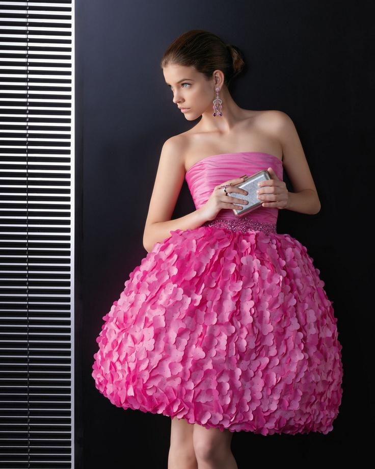 71 best Barbara Palvin images on Pinterest   Barbara palvin, Girl ...